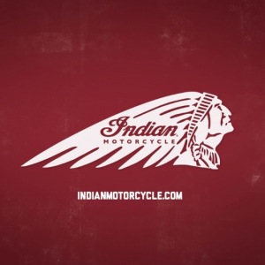 Indian Motorcycles - Make a Choice