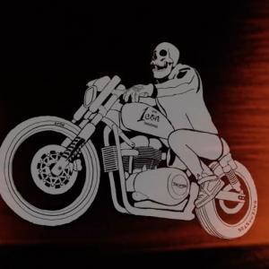 Icon Speedmaster