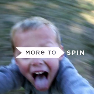 Explore MN - More to Spin