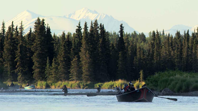 fishing-alaska1