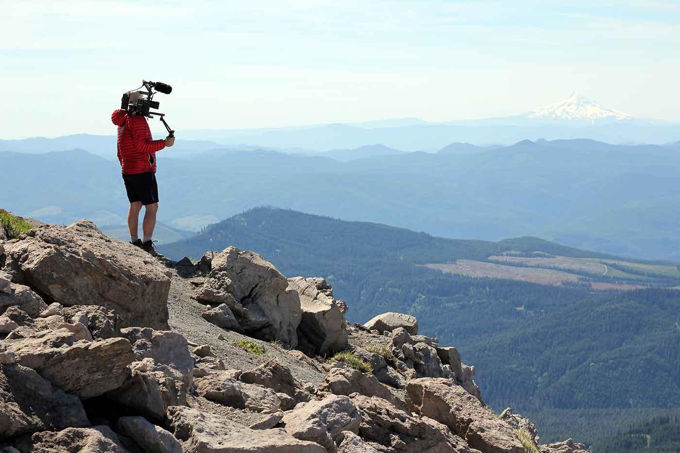 mount-st-helens-filming