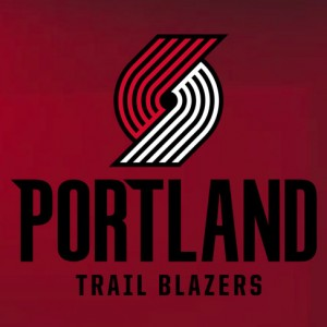 Joshua VP x Portland Trail Blazers - Home opener Video